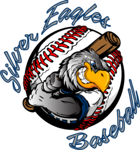 silver eagles baseball team