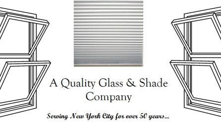 Bronx Glass Company