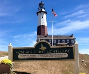 Venture Long Island Tours