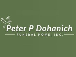 Funeral Home Brooklyn